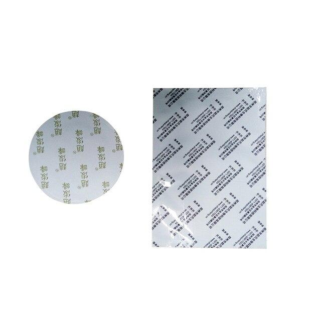 15 pièces/5 boîtes varices traitement des veines Patch vasculite Solution naturelle traitement à base de plantes Mai Guan Yan acide Bilges démangeaisons plâtre