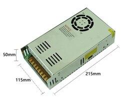 Ultradźwiękowy Mist Generator