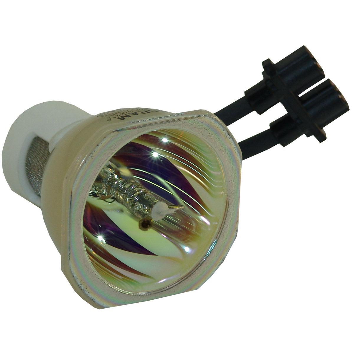 все цены на  Compatible VLT-HC900LP VLTHC900LP for Mitsubishi HC4000 HC900 HD4000U HC900U HD4000 XD480LP Projector Bulb lamp without housing  онлайн