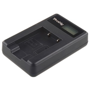 Image 5 - PROBTY 2 PCS ENEL19 EN EL19 Pin + LCD Sạc đối với Nikon Coolpix S32 S33 S100 S2500 S2750 S3100 S3200 S3300 s3400 S3500 S4100