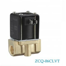 Welding machine solenoid valve argon arc welding carbon dioxide