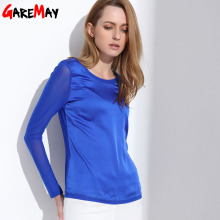 Long sleeves Shirt For Women