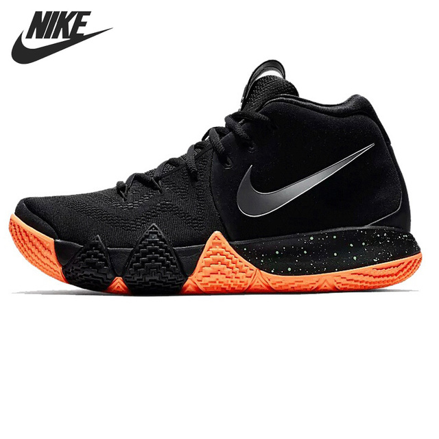 5bdc0c0ab Original New Arrival NIKE 4 EP Men s Basketball Shoes Sneakers -in ...
