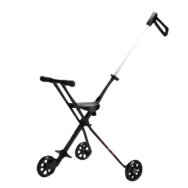 Push Bike Stroller Strollers 2017