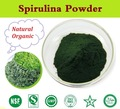 2016 New Hot Sale 100g -1kg Natural Organic Spirulina Powder Health Supplement Chlorella Powder