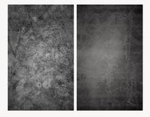 3Dพิมพ์ด้านคู่สีดำพื้นหลังสำหรับกล้องถ่ายภาพ