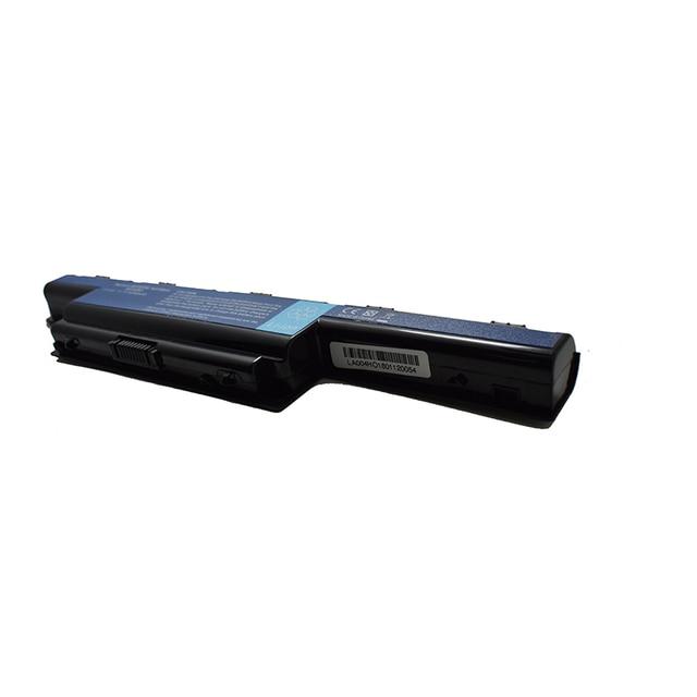 GZSM akumulator do laptopa 4741 do projektora ACER AS10d81 AS10d51 baterie AS10d31 bateria do laptopa Aspire 5552g e1-531 baterii