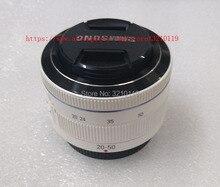 Zoom lens For Samsung original 20 50 20 50mm II f/3.5 5.6 ED lens NX1000 NX2000 NX200 NX210 NX300 NX500 NX1100 (second hand)