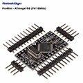 Pro Mini ATmega168 5 В (16 МГц), Совместимый для Arduino Pro Mini.