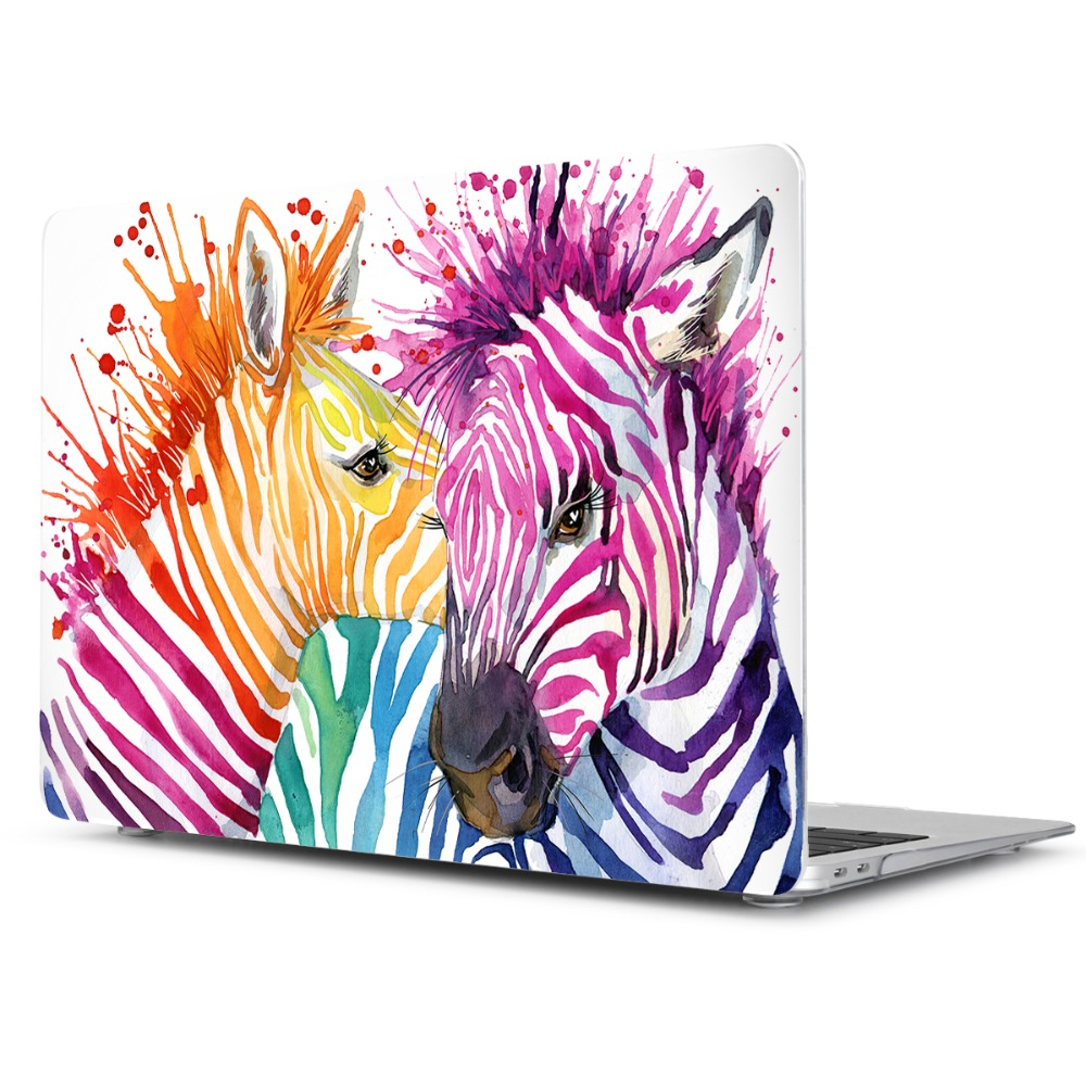 Marble Sky Case for MacBook 197