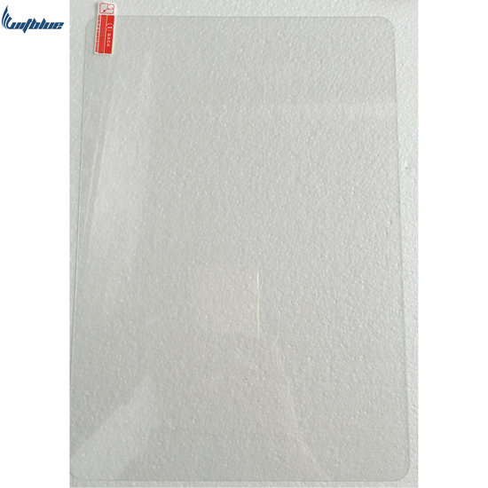 Premium Tempered Glass Screen Protector Film Guard LCD Shield For <font><b>10.1</b></font>