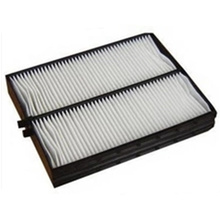 Cabin Filter for 2016 Hyundai Sonata