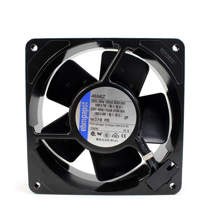4656z