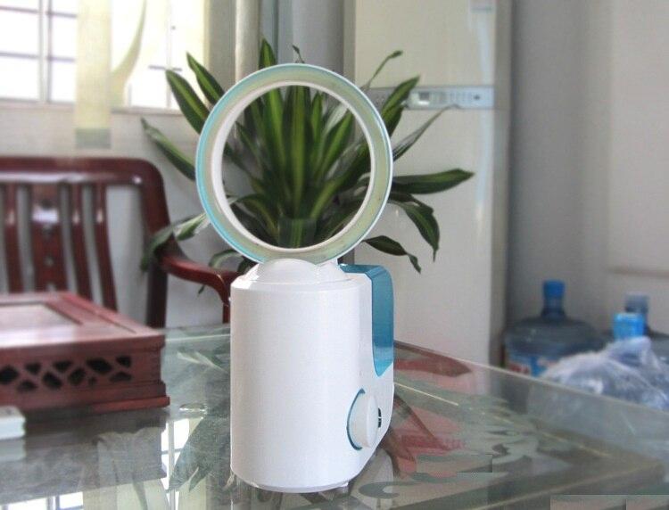 MX1-4,free shipping,Ultrasonic Air Humidifier,portable Humidifier,Aromatherapy Air Humidifier,Essential Oil Diffuser Fogger, аir humidifier