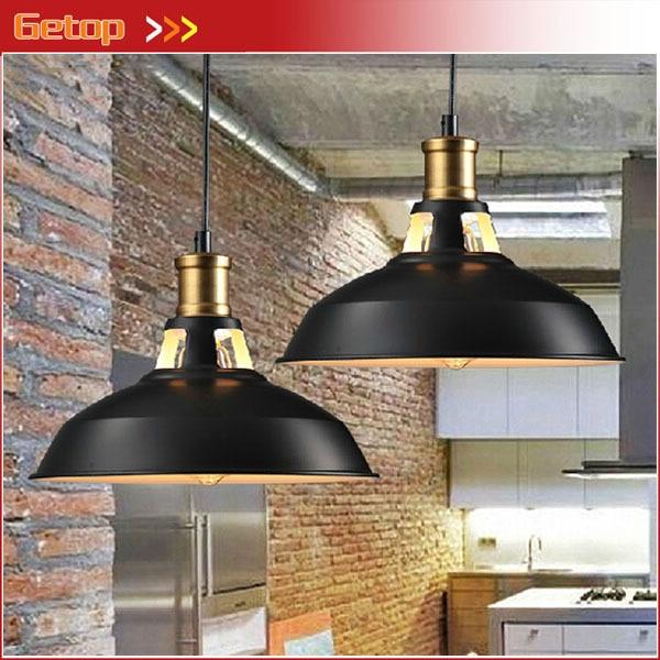 Best Price European Vintage LOFT Industrial Chandelier Bar Lamp Retro Light Vintage Industrial Style Lighting Decoration z best price new village industrial