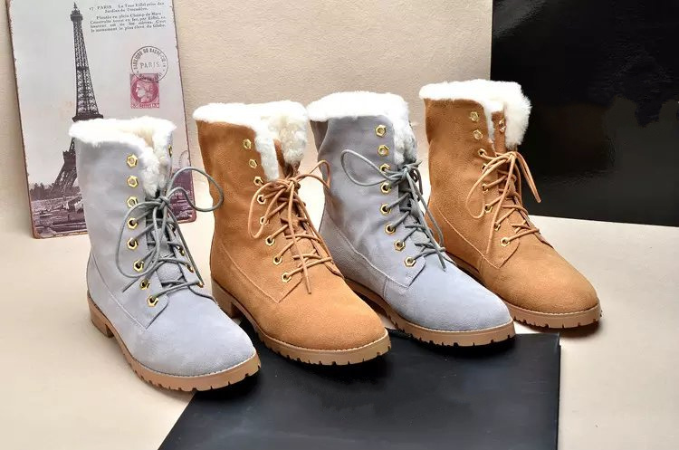 bottes timberland femme canada