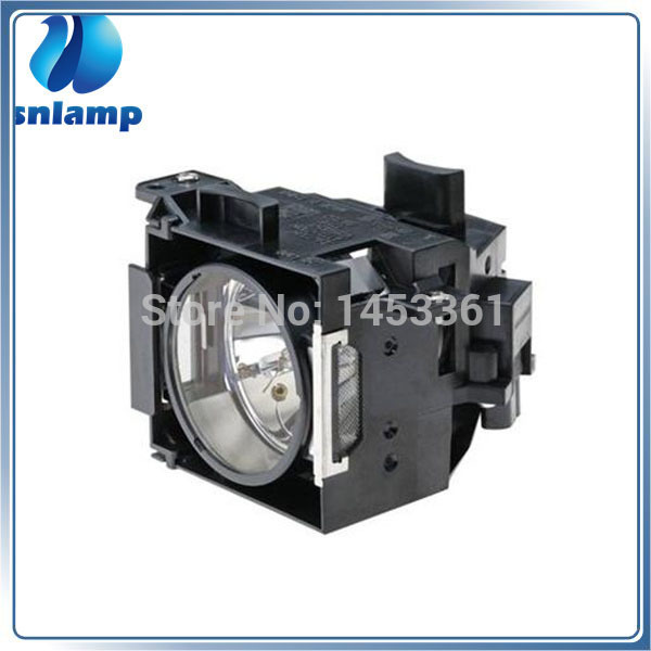 Compatible projector lamp DT01291 for CP-WUX8450 CP-WX8255 CP-X8160