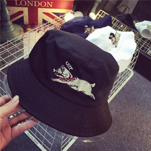 Cappello secchio secchio cappelli uomini delle donne bucket cap hip hop cap  uomo donna cappello pescatore snapback caps in Cappello secchio secchio  cappelli ... d0362a25e22c