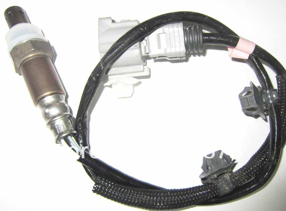 high quality O2 sensor Oxygen Sensor Lambda Sensor 89465-48180 8946548180 For Toyota for Lexus RX330 .