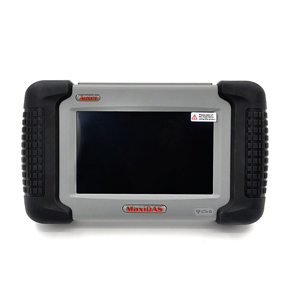 Autel MaxiScan DS708 (13)
