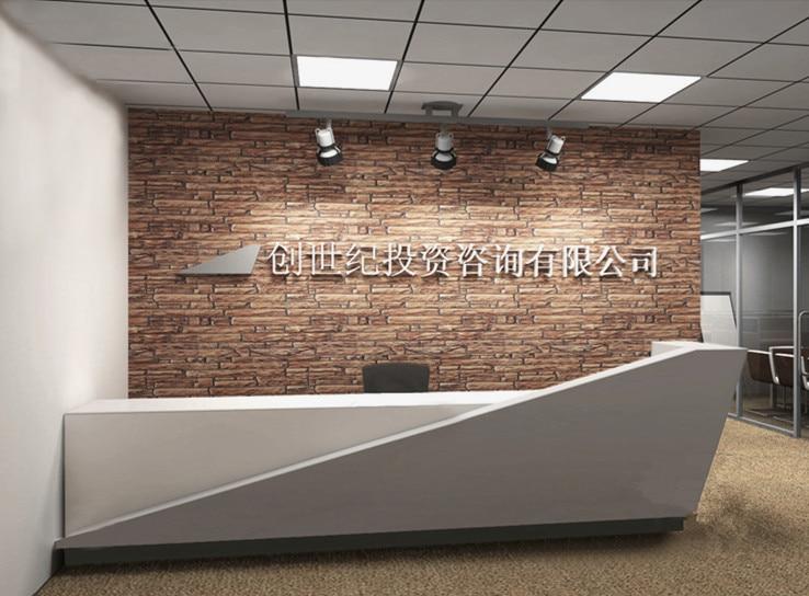 Counter Desk Design Promotion-Shop for Promotional Counter Desk Design
