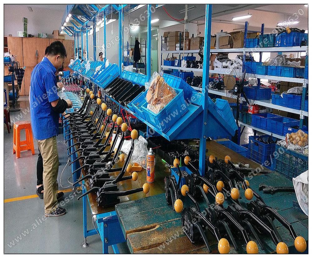 Didmeninė prekyba + populiarus garantuotas 100% naujas rankinis - Įrankių komplektai - Nuotrauka 2
