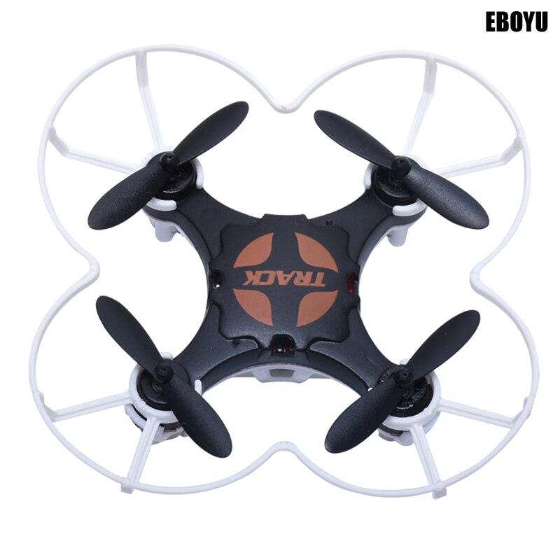 GYRO Drone Lights Quadcopter