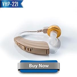 VHP-221