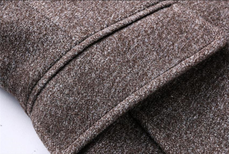 HTB13i89XjnuK1RkSmFPq6AuzFXas iSurvivor 2019 Men Winter Thick Cotton Wool Jackets Coats Male Casual Fashion Slim Fit Large Size Nylon Jackets Jaqueta Outwear