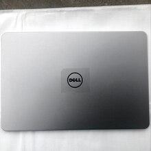 Новинка чехол для Dell Inspiron 15 7000 15 7537 Топ ЖК задняя крышка сенсорная версия