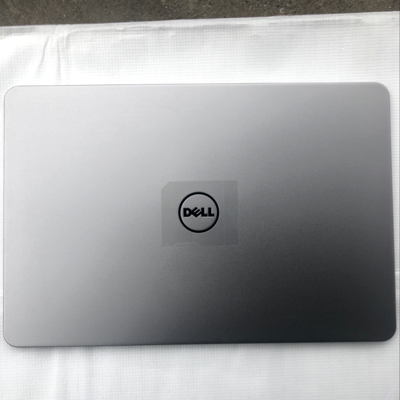 New Case For Dell Inspiron 15-7000 15 7537 TOP LCD BACK COVER touch version