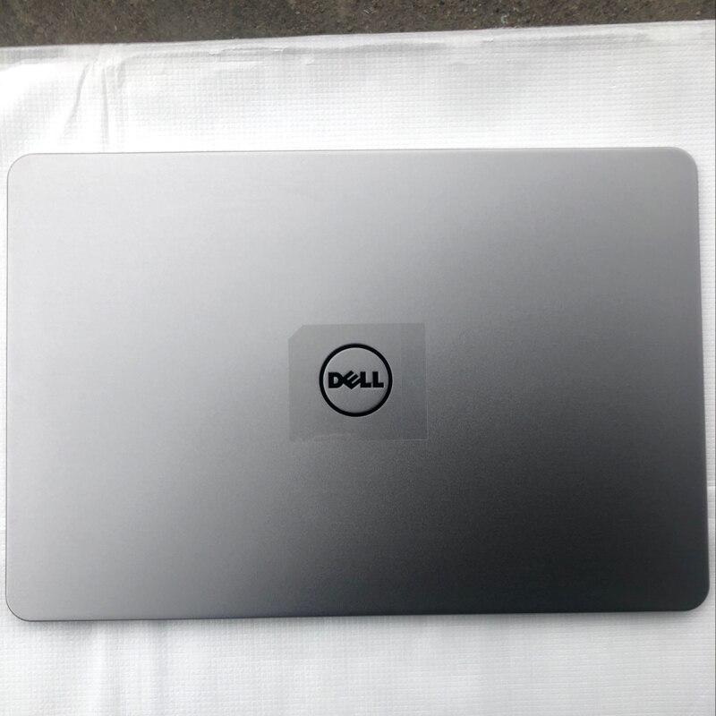 Nouveau boîtier pour Dell Inspiron 15-7000 15 7537 TOP LCD couverture arrière version tactile