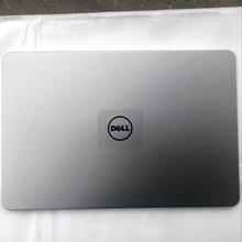 Nuovo Caso Per Dell Inspiron 15 7000 15 7537 TOP LCD DELLA COPERTURA POSTERIORE versione touch