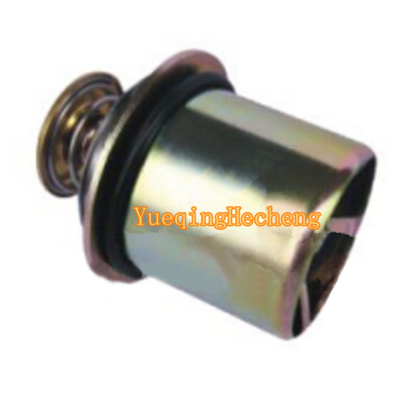 цены 6741-61-1610 Thermostat For Komatsu 6D114 PC300-7 PC350-7 PC360-7