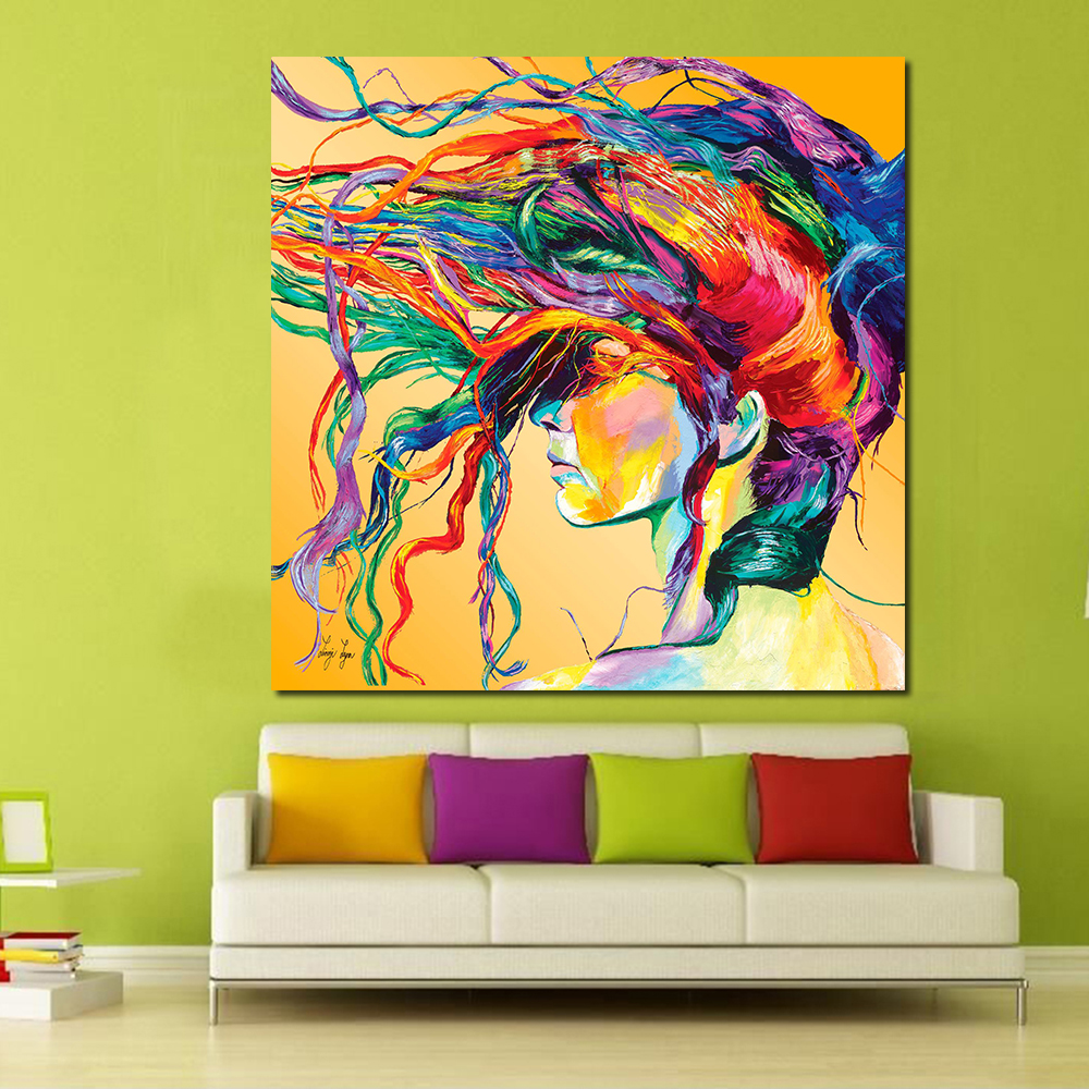 Buy hair graffiti and get free shipping on AliExpress.com