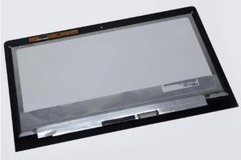 For Lenovo Yoga 900-13isk yoga 4 pro Yoga900 Laptop Touch Screen Digitizer Replacement 3200x1800