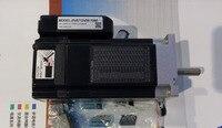 130 Вт Leadshine integrated Серводвигатель Nema 23 isv5713v36 1000 серводвигатель 3000 об./мин. Номинальная Скорость ЧПУ сохранить место кодер 1000 линия