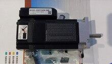 130 Вт Leadshine integrated Серводвигатель Nema 23 isv5713v36-1000 серводвигатель 3000 об./мин. Номинальная Скорость ЧПУ сохранить место кодер 1000 линия