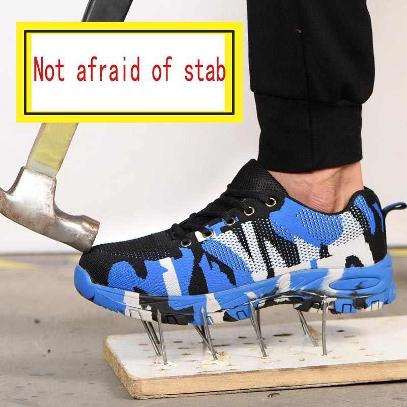 2019 мужские уличные дышащие кеды походная обувь Большие размеры мужские и женские уличные сандалии для прогулки мужские походные сандалии