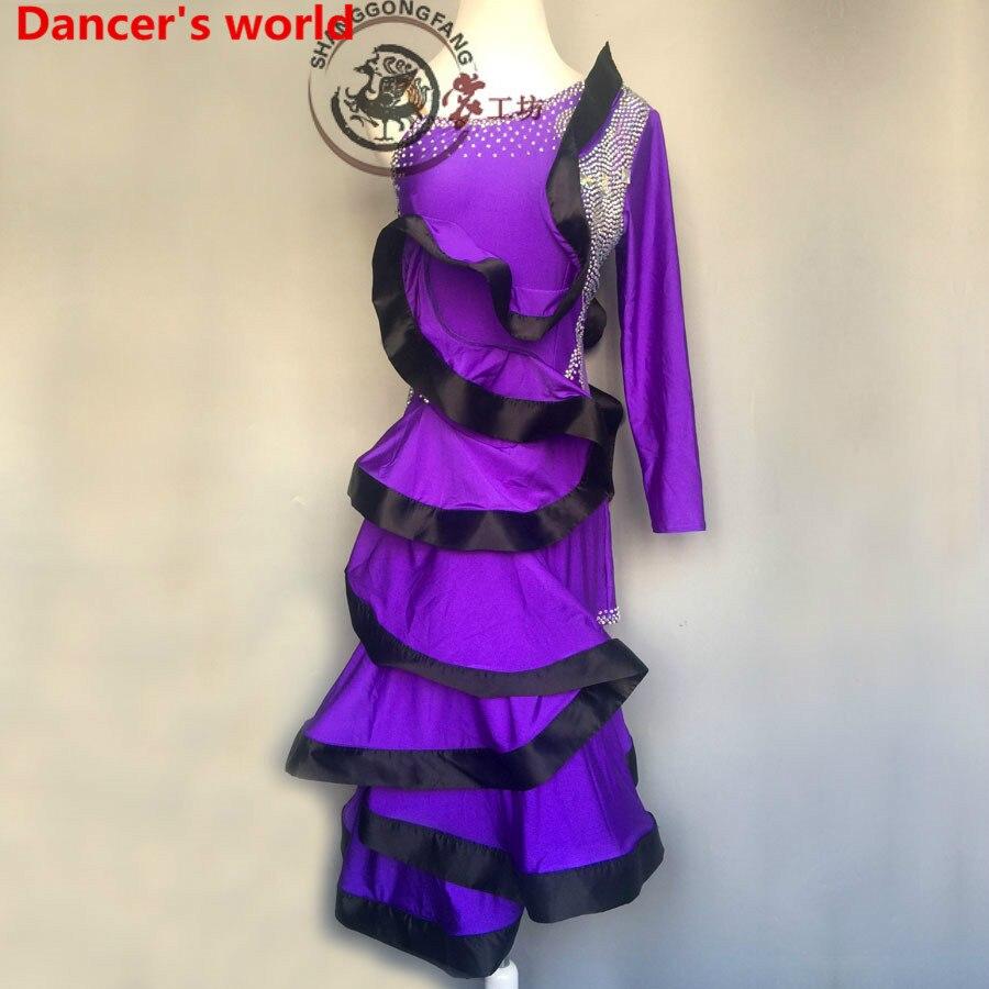 Comparar precios en Salsa Dress for Men - Online Shopping / Comprar ...