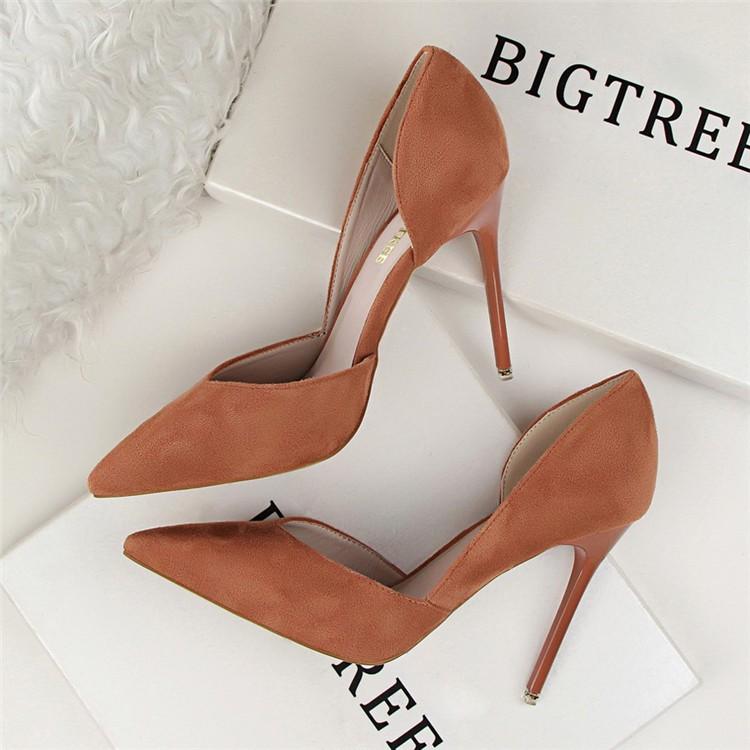 high heels (9)