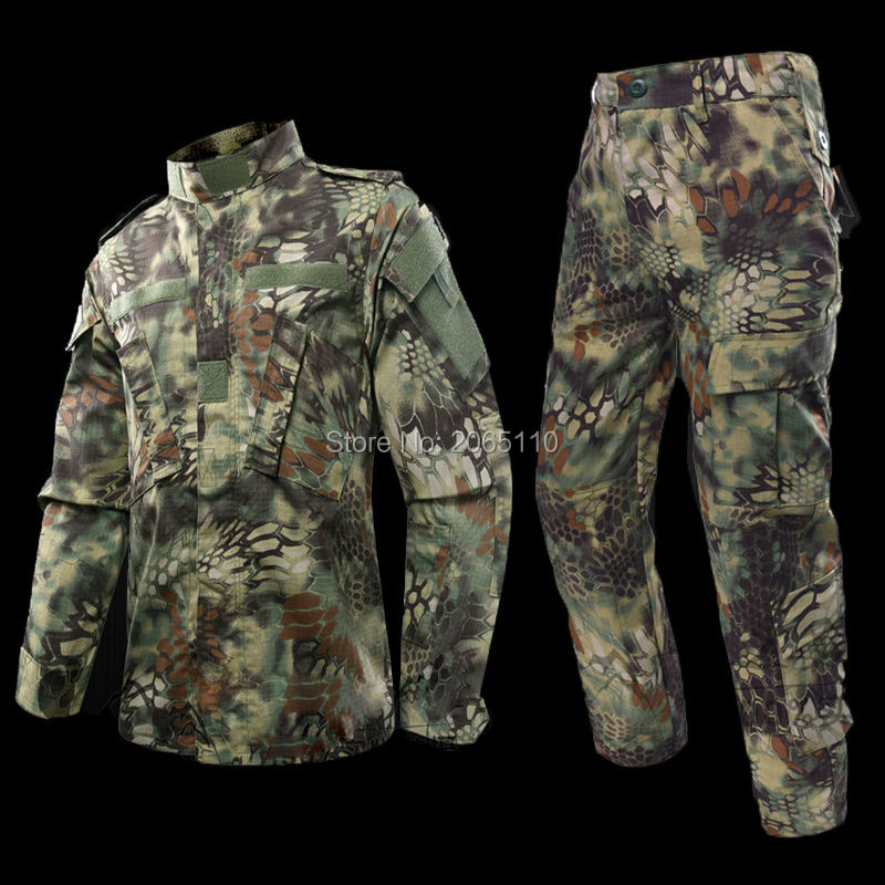 How to use a ACU Army coupon ACU Army offers a free gift for customers who purchase over 50 worth of merchandise. Coupons and promotional codes offering discounts on ACU Army clothing and tactical gear are available online.