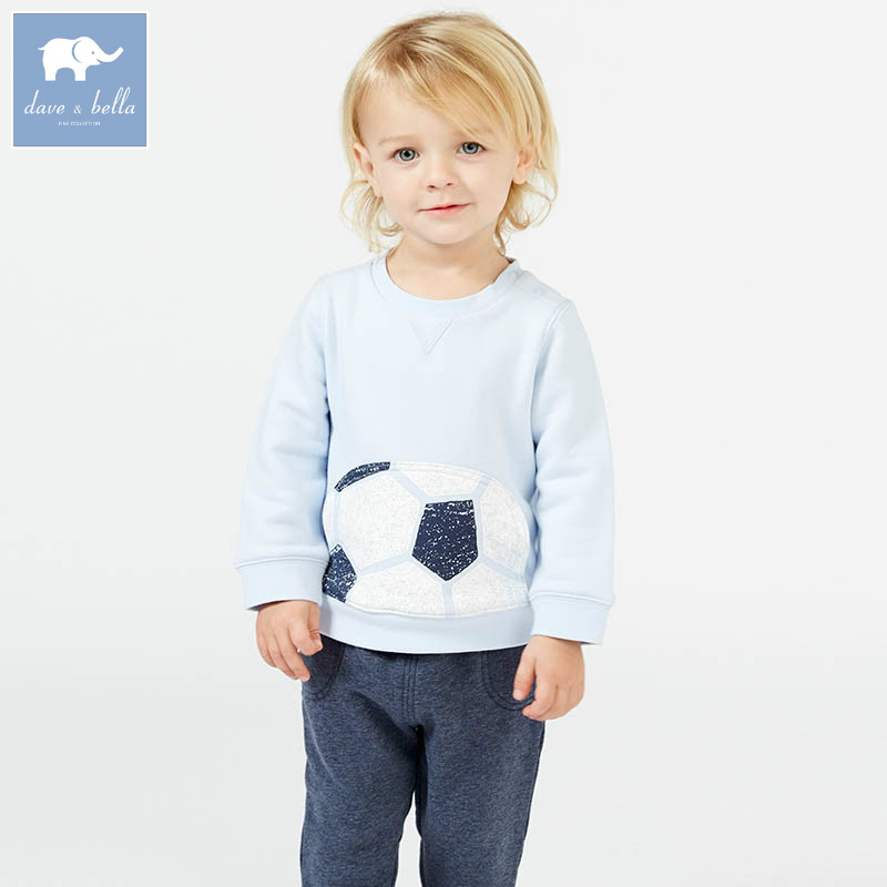 DB7201 dave bella spring baby boys clothing sets toddler children suit high quality toddler outfits Clothing Suits db7386 dave bella spring baby boys clothing sets panda print toddler children suit high quality infant outfits