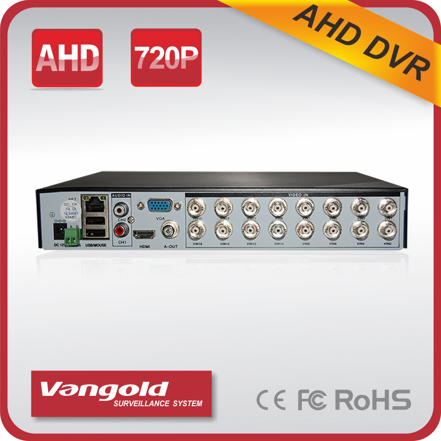 ahd или ipahd камеры, ahd регистратор, ahd dvr, ahd camera, ahd или ip, ahd видеорегистратор, ahd tecsar hdvr neo-futurist, ahd 2000, ahd по витой паре, ahd видеорегистратор 16 каналов, ahd википедия, ahd или tvi, ahd формат, ahd 1080p, ahd nh, ahd 2.0, ahd subtitles maker pro, ahd 4mp, ahd 1080n, ahd 720p