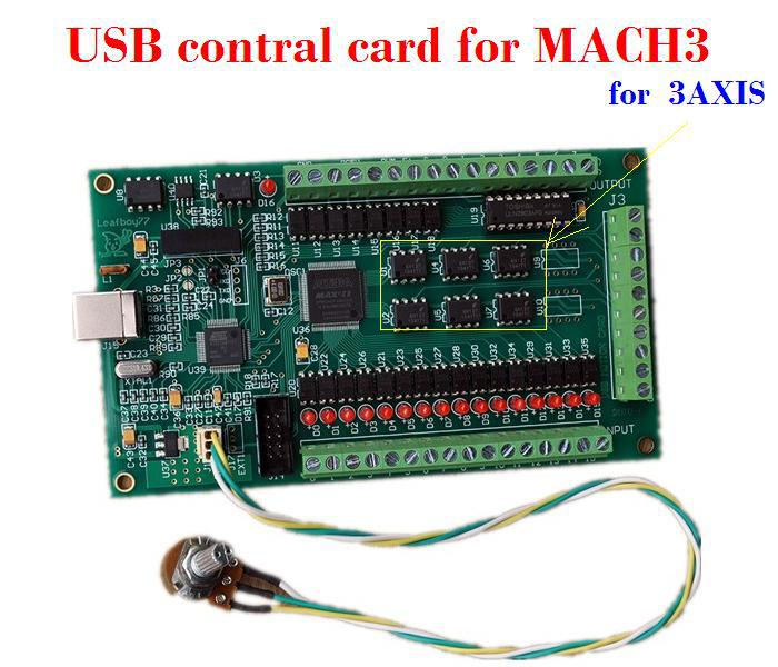 Mach3 USB CNC Controller Control Card for 3Axis 220V&110V Engraving Machine cnc routers for wood engraving mach 3 control system usb 600x900x100 mm working area