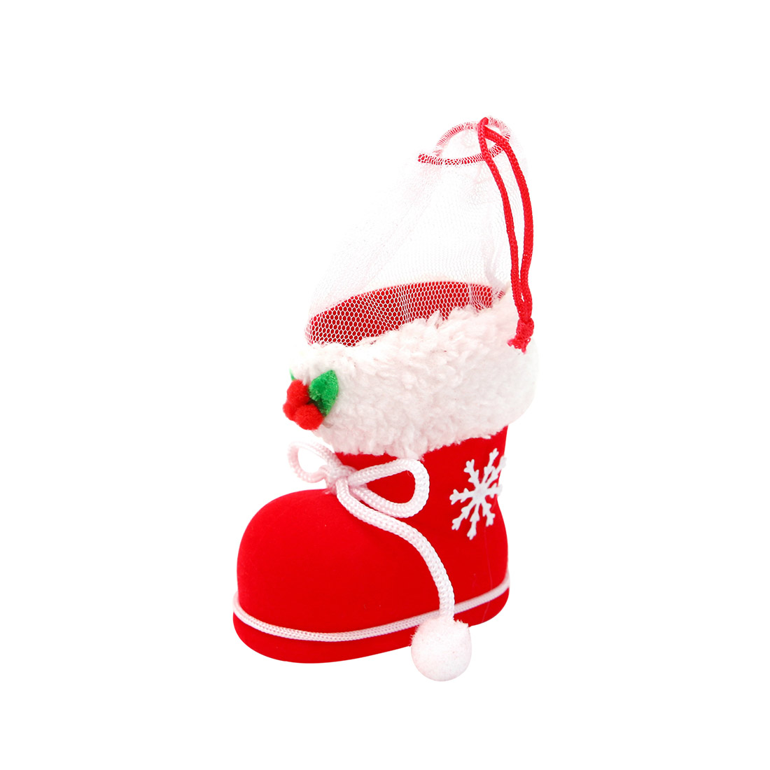Top Christmas Gifts 2019 For Kids: 2019 New Arrival Christmas Stockings Christmas Gift