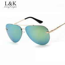 Larga Arquero Hombres Mujeres gafas de Sol Del Gradiente Lente Polarizada gafas de Sol Doble Haz gafas de Sol Para Los Hombres Eyewares gafas de sol mujer