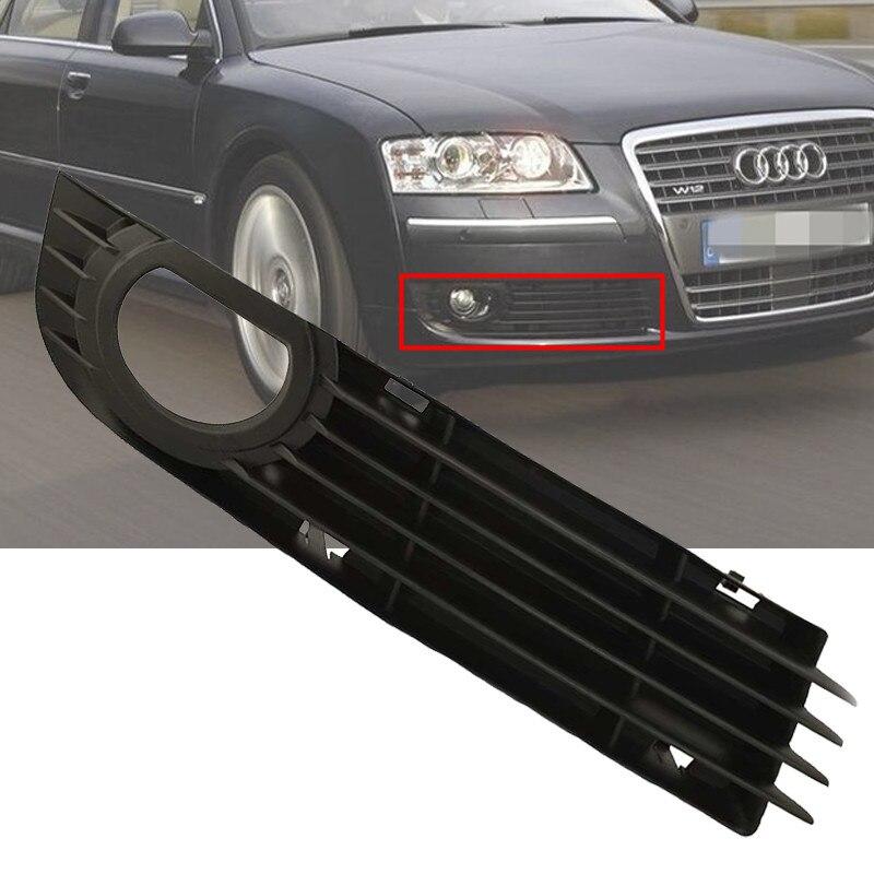 Popular Audi A8 Front Bumper-Buy Cheap Audi A8 Front