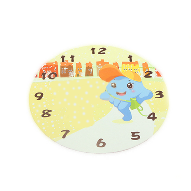US $4 9 47% OFF|Hot 1 Set Children's Quartz Watch Assembly Kit Science  Technology DIY Puzzles Handmade Experiment Baby Kids Toys Gifts 2019-in  Model