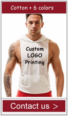 custom-sleeveless-hoodies